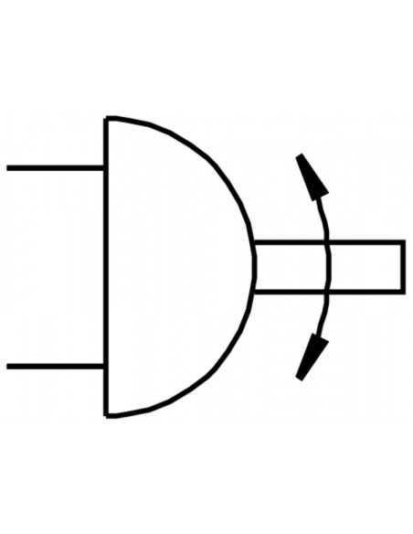1845711 DRVS-12-180-P