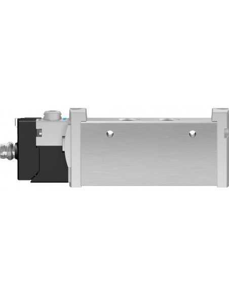 8031508 VUVG-L14-M52-MT-G18-1R8L