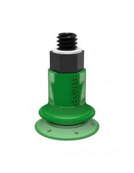 0205171 S.B15XP60.MM5M.00 Suction Cup