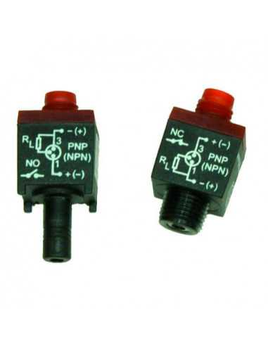 0110247 Vacuum switch VS4015 70 -kPa