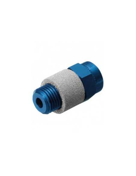 Flow control valves